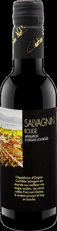 Salvagnin Gamay & Pinot Noir