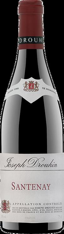 Santenay Pinot Noir