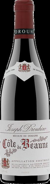 Côte de Beaune Pinot Noir