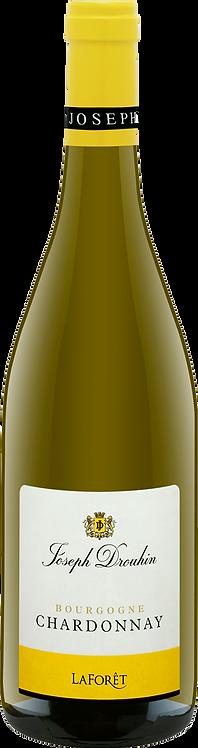 Laforêt Bourgogne Chardonnay