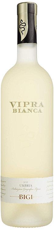 Vipra BIANCA Grechetto & Chardonnay