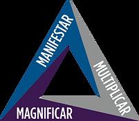 Triangulo IPW (1).png