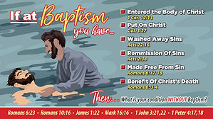 IF BAPTISM.jpg