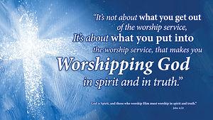 Worshippers.jpg