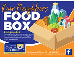 OUR NEIGHBORS FOOD BOX.jpg