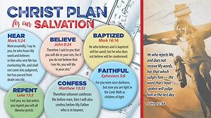 Christ Plan.jpg