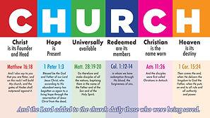 CHURCH slide.jpg