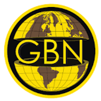 GBN.png