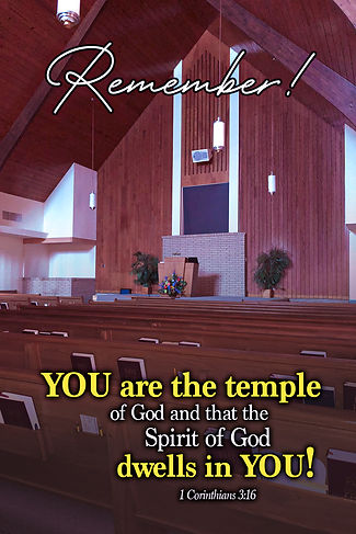 you are the temple.jpg