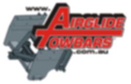 Airglide Towbar