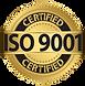 ISO 9001 logo - AdobeStock_59249057.png