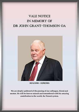 Vale Notice John Grant-Thompson.png