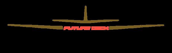 FutureDeck.png