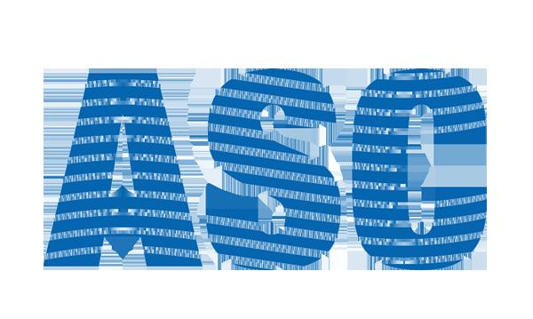 ASCLogo