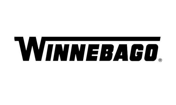 WinnebagoLogo