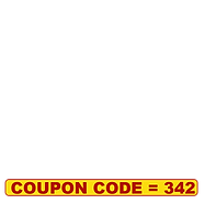 EVERY3RDDAYFREECouponCode.png