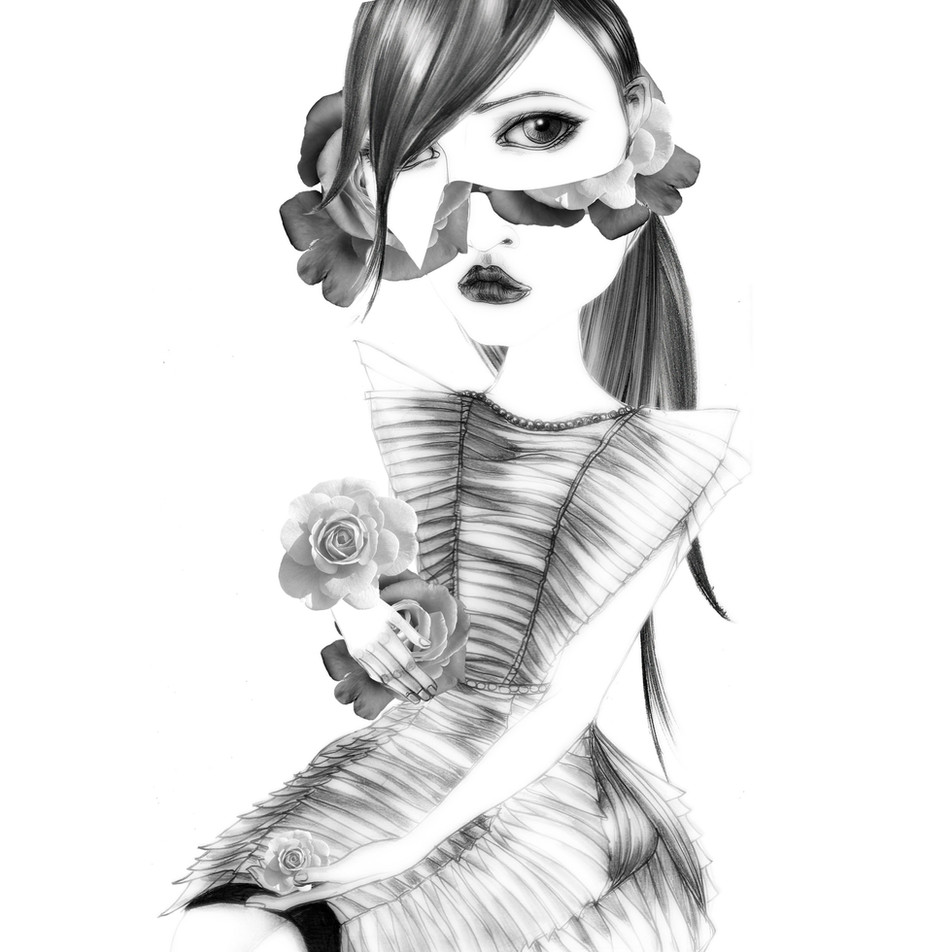 Givenchy .jpg