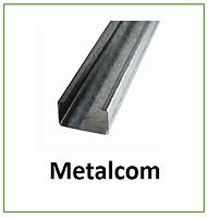 Metalcom pagina principal.png
