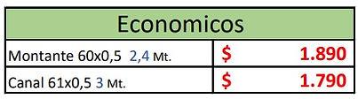 economicos.jpg