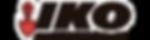 logo iko.png