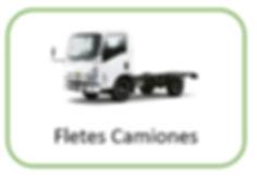 Camiones 2.jpg