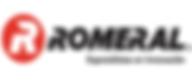 Logo-Romeral-300x126.png