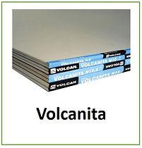 volcanita.jpg