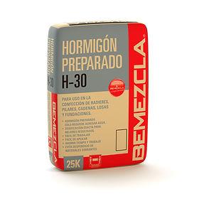 h30-450X450.jpg