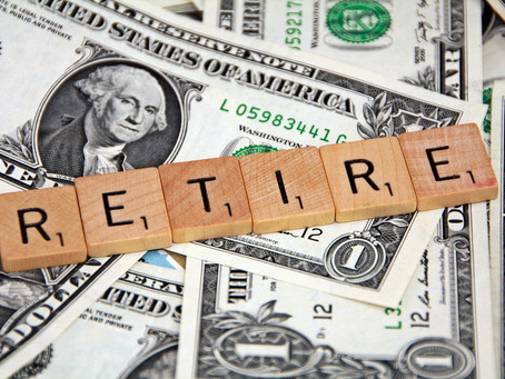 Dear Olga: Annuities. What are they?