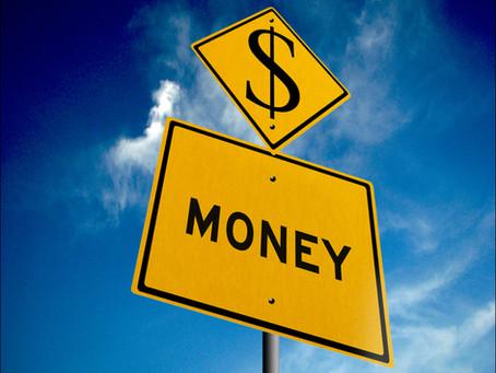 Grants vs Loans