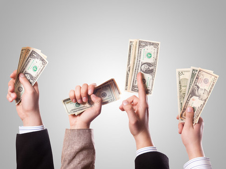 Do you know your money personality?