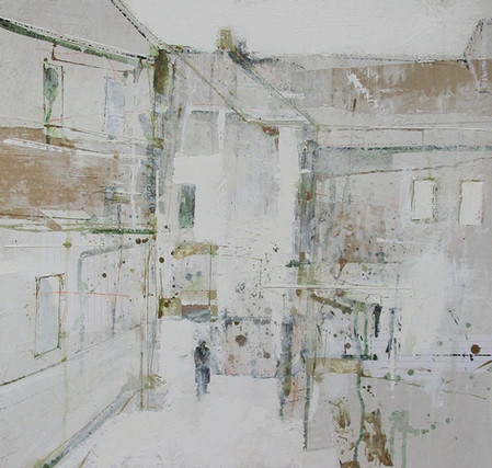 White Roofs 3