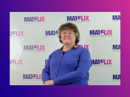 MATFLIX – perfect for 'flipped classroom' learning says senior academic