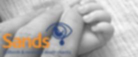 MATFLIX offer for SANDS awareness month