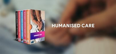 Humanised Care boxset