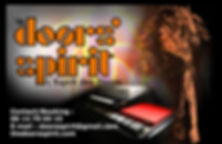 Cartes de Visite Doors Spirit marge.jpg