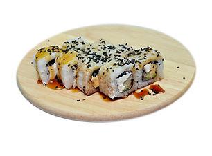 DSC_1860-(Осако-с-угрем)рис.нори.сыр.сли