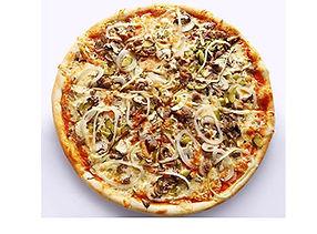 Сытная-пицца.jpg