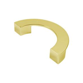 ручка-скоба 96 золото.jpg