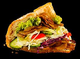 Dyoner_kebab_s_gov.png