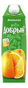 dobriy-apelsin-1000x1000.jpg