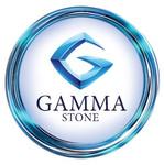 gamma stone