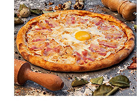 Пицца-Карбонара.jpg