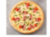 Черри-пицца.jpg