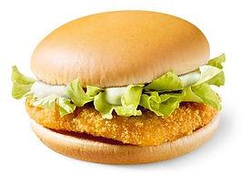 chickenburger_big.68e238be2bf75c8c50e3cb