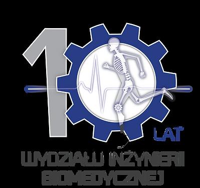 logo_white_PL_kolor2_300dpi.png