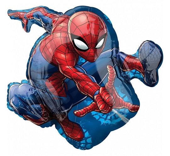 """Balon foliowy 24"""" SHP - """"Spiderman"""""""