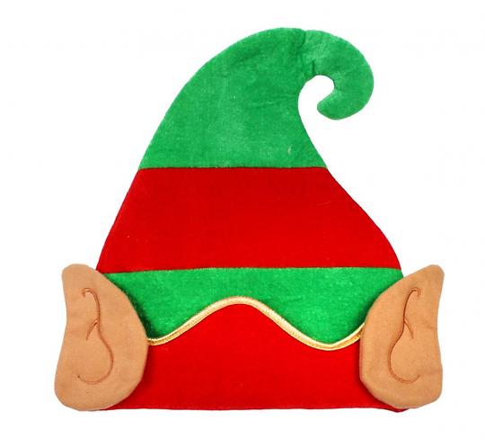 "Czapka ""Elf"""