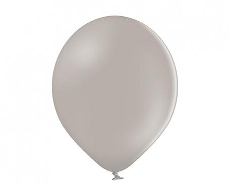 Balon Pastel Warm Grey