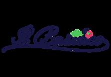 logo_465x320 (1).png
